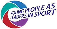 Young People as Leaders in Sport